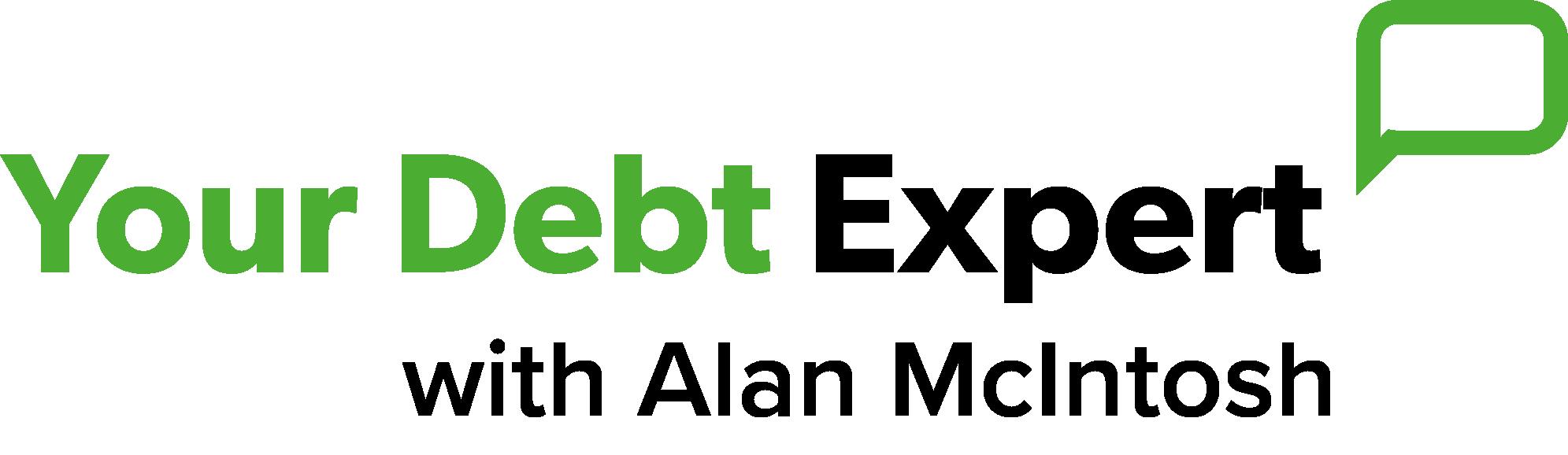 Your Debt Expert